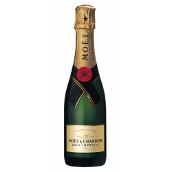 Moët y Chandon Imperial Brut