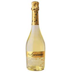 Don Luciano Charmat Moscato