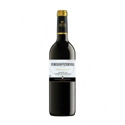 Paternina Tempranillo