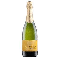 Bellisco Brut Nature