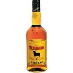 Brandy Veterano