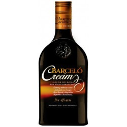 Barcelo Cream