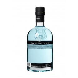 Ginebra London Gin Nº1
