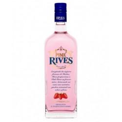 Ginebra Pink Premium Rives