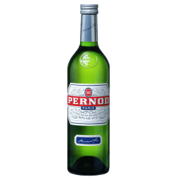 Anis Pernod