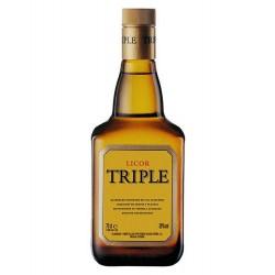 Triple Seco Larios