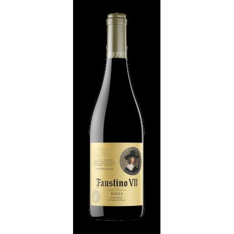 Faustino VII