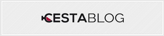 Logo cestablog