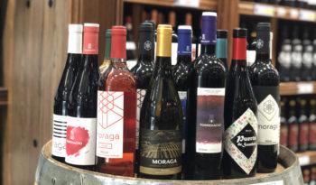 Cómo comprar buen vino a buen precio