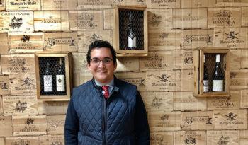 Como situar CestaShop com el referente en venta de vino online