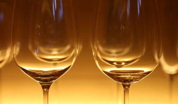 Cómo organizar una cata de vinos en casa