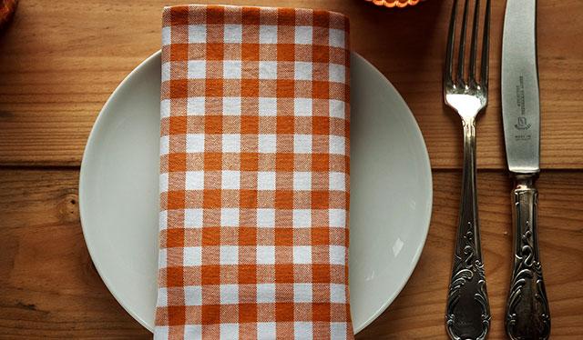 Blogs de gastronomía interesantes para no perderte
