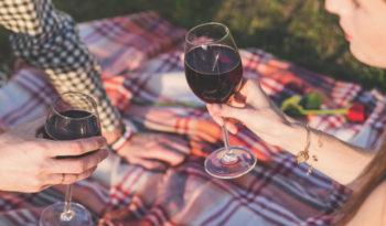 El vino y la psicología