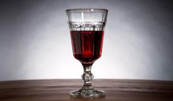 Cuál es el precio del vino