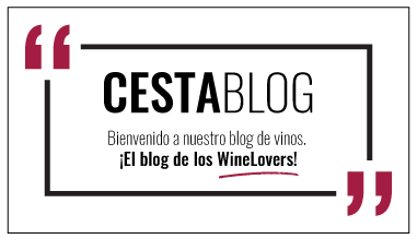 CestaBlog