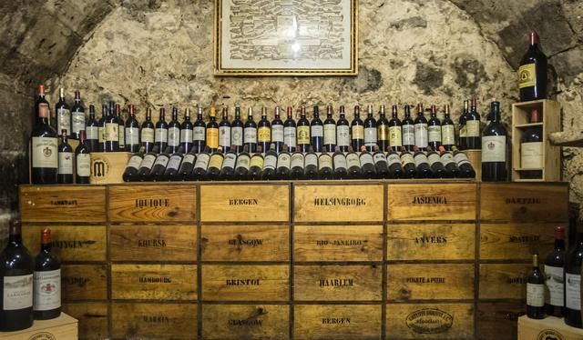 Cómo disfrutar del vino aunque seas principiante