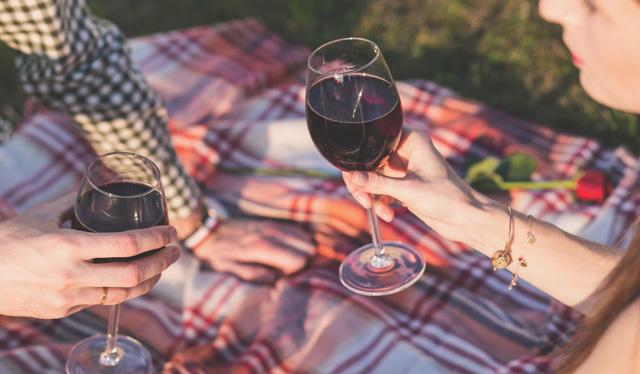 El vino y la psicología. ¿Qué tienen en común?