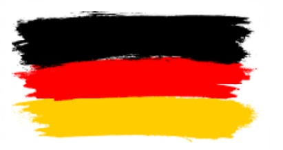 Categoría:alemania