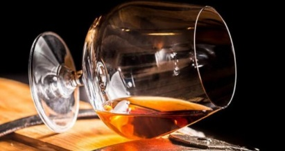 Categoría:brandy-y-conac