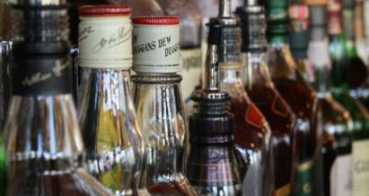 Categoría:destilados