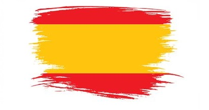 Categoría:espana