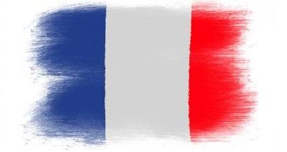 Categoría:francia