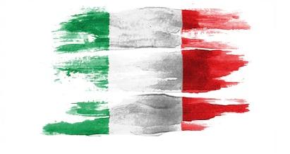 Categoría:italia