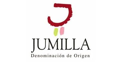 Categoría:jumilla