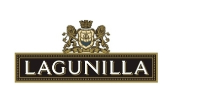 Categoría:lagunilla