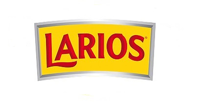 Categoría:larios
