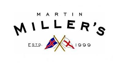 Categoría:martin-miller