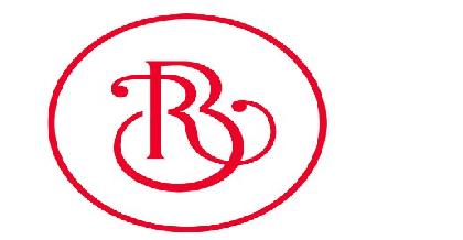 Categoría:ramon-bilbao