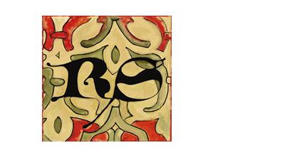 Categoría:ribeira-sacra