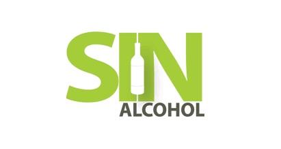 Categoría:sin-alcohol