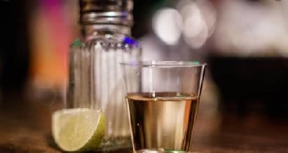 Categoría:tequila