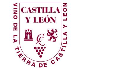Categoría:tierras-de-castilla-leon
