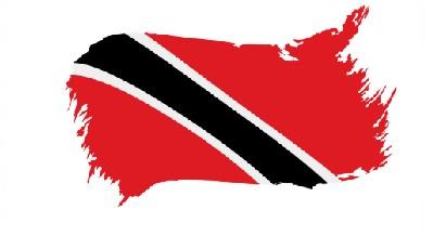 Categoría:trinidad-y-tobago