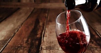 Categoría:vinos
