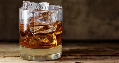 Categoría:whisky-y-bourbon